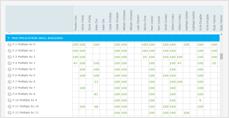 ixl analytics information